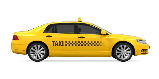 Jamaheer Taxi