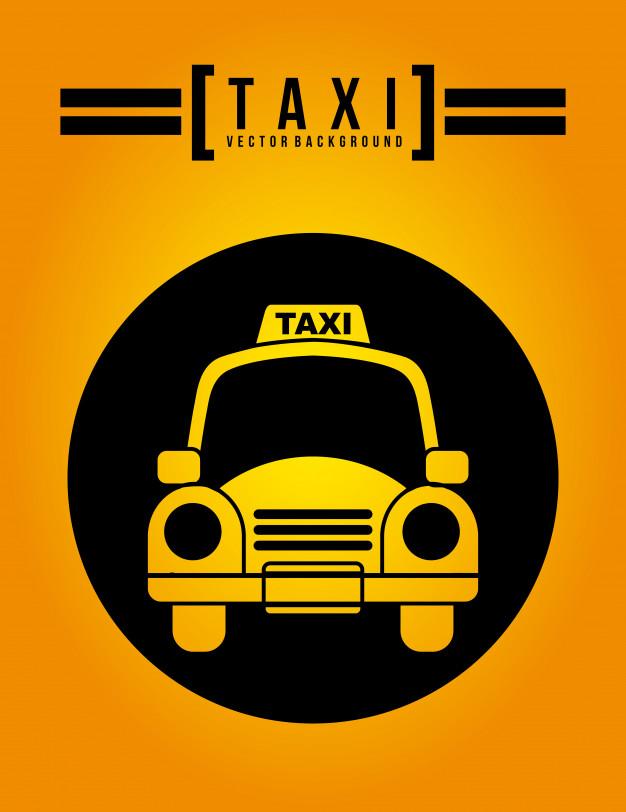 تاكسي الضجيج – الكويت