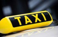 Taxi in Salwa